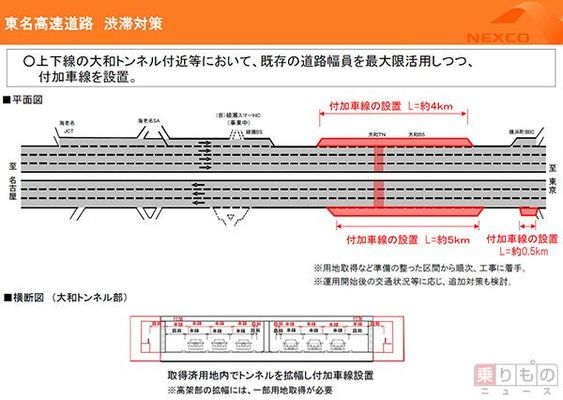 Large 160508 yamato 02
