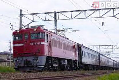 Large 160509 jreretro 01