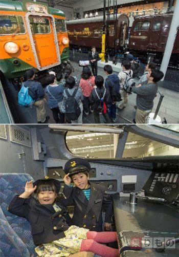 Large 160510 shinkansenmuseum 01