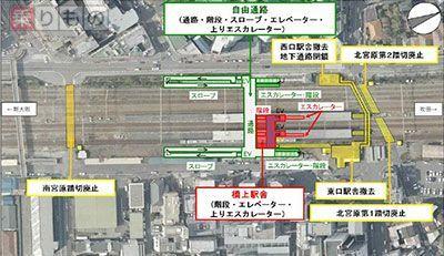Large 160511 higashiyodogawa 01