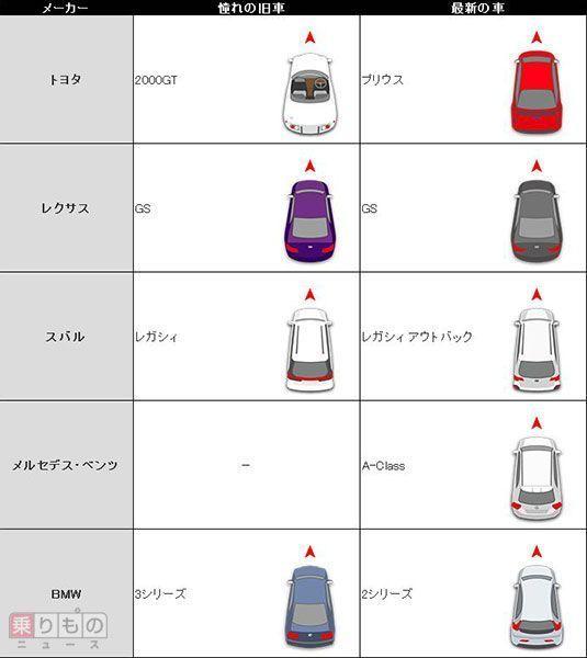 Large 160512 yahoonavi 01