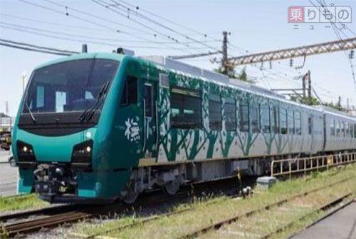 Large 160518 shirakami 01