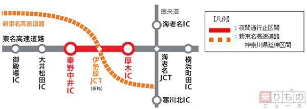 Large 160525 tomeisehara 02