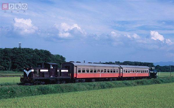 Large 160525 tsutetsu 01