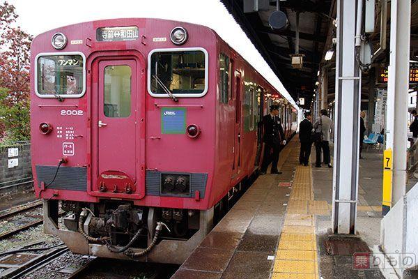 Large 160525 kumihama 01