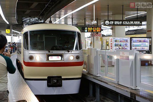 Large 160528 seibu 03