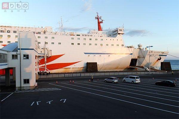 Large 160530 ferryetc 01
