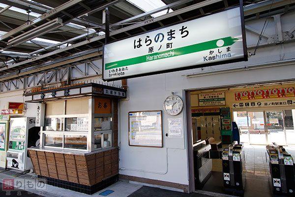 Large 160531 jyoban 01