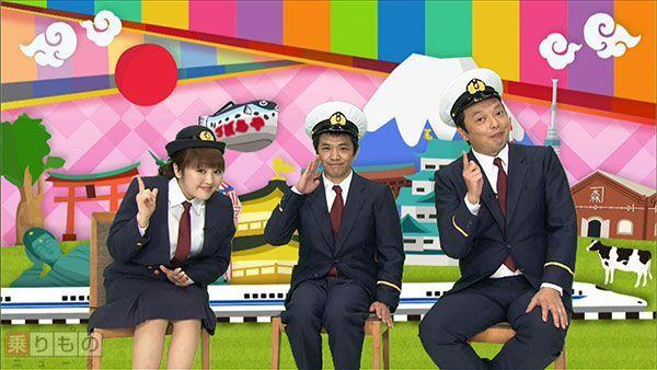 Large 160531 shinkansengourmet 01