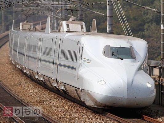 Large 160603 shinkansen 01