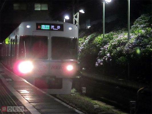 Large 160603 keioajisai 01