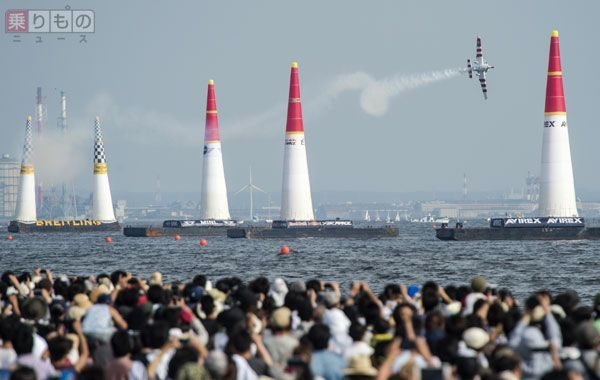 Large 160604 airrace1 01
