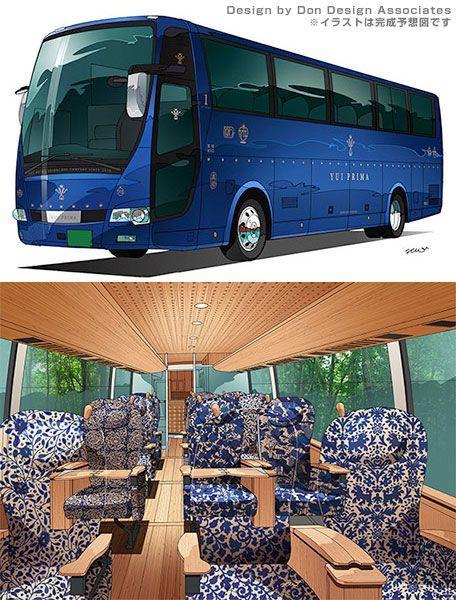 Large 160505 bus 01