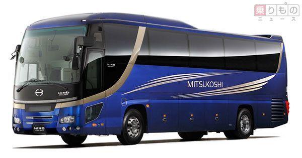 Large 160505 bus 03