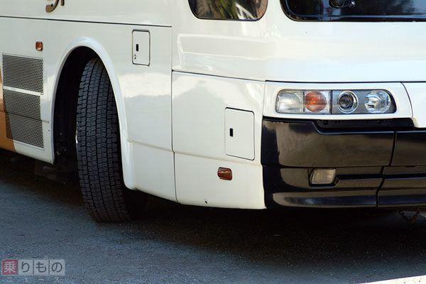 Large 160606 kashikiribus 01