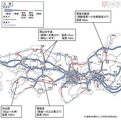 Large 160607 fukasyasen 01