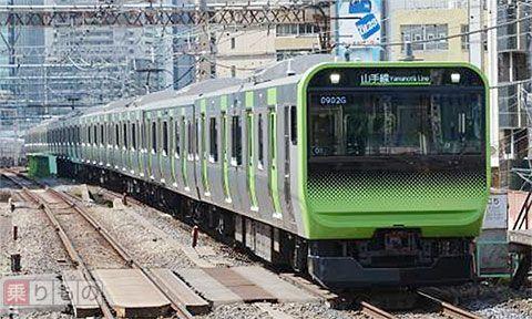 Large 160608 yamanote 01