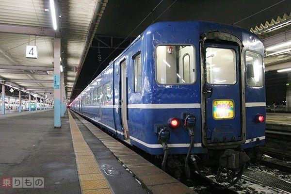 Large 160609 ooigawa 02