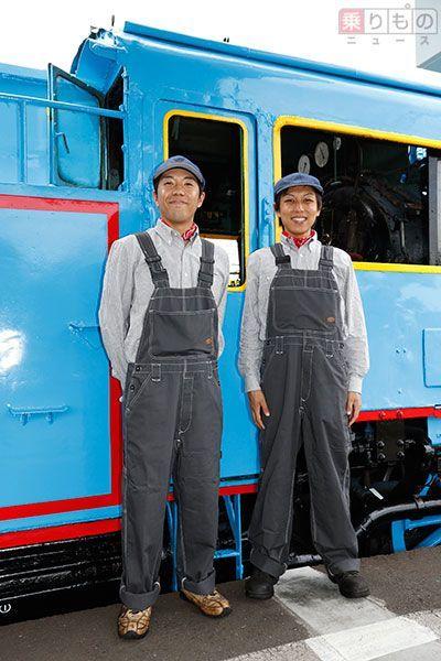 Large 160611 oigawa 03