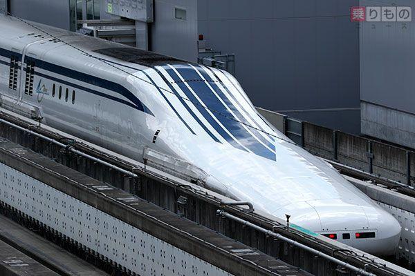 Large 160612 liner 01