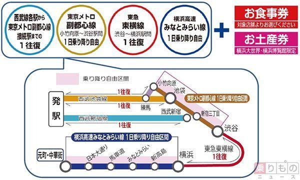 Large 160614 seibutokyuyokohama 01