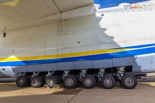 Large 160618 an225 02