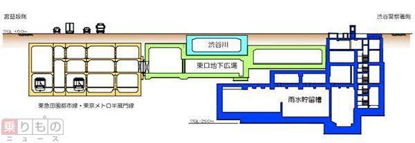 Large 160617 tokyushibuyachika 03