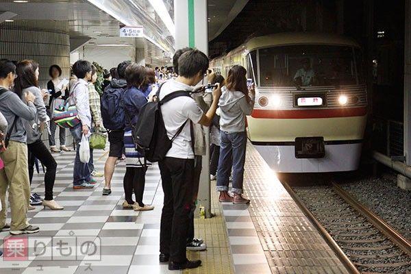 Large 160620 seibuyako 01