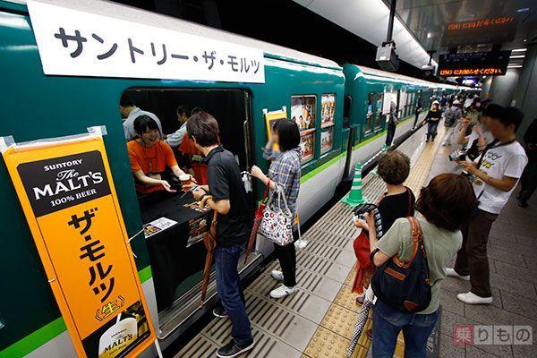 Large 160622 nakanoshima 01