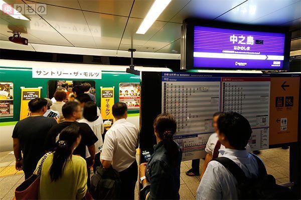 Large 160623 nakanoshima 01 1