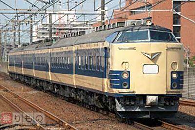 Large 160704 jre583seikan 01