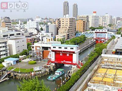 Large 160704 ogibashikomon 01