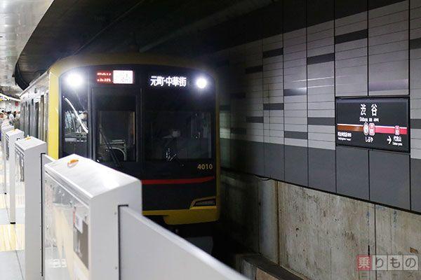 Large 160705 tokyushibuya 01