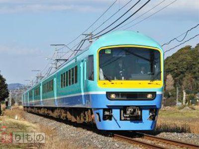 Large 160707 jrenoritsukushi 01