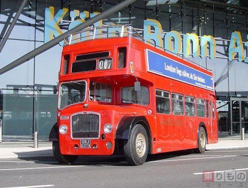 Large 160711 londonbus 01