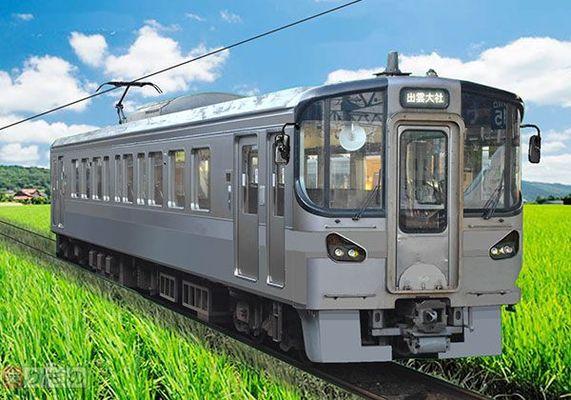 Large 160713 ichibata7000 01