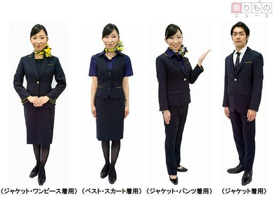 Large 160714 skyshinseifuku 01