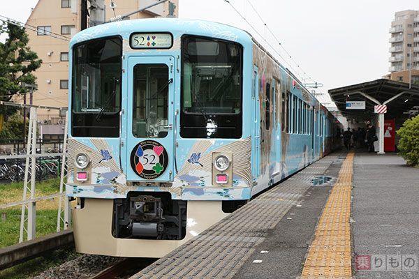 Large 160721 seibu52aki 01