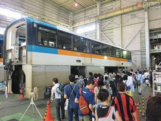 Large 160725 tomonokichi 01