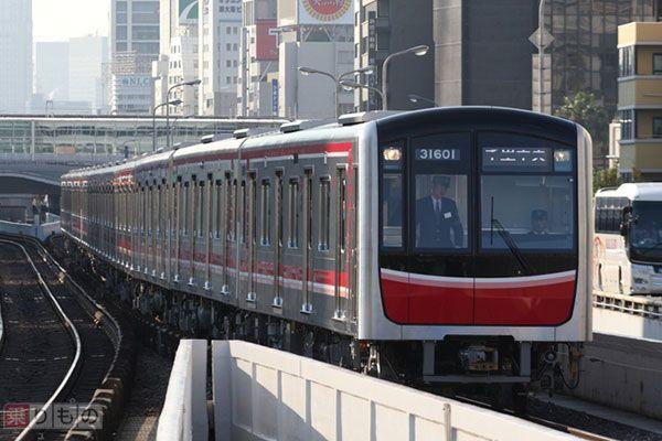 Large 160729 daikonesage 01