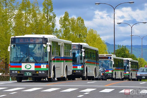 Large 160730 busfes 02