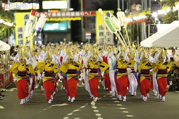 Large 160801 awaodori 01