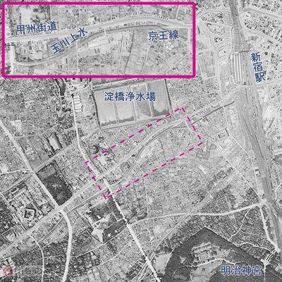 Large 160803 keiohistory 02