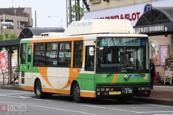Large 160805 odakyuyomiuri 01