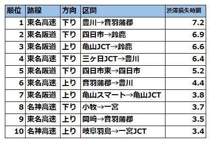 Large 160809 obonchukyo 01