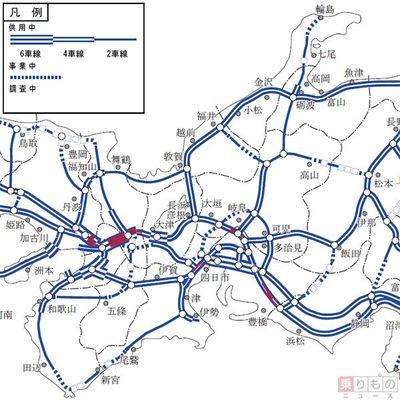 Large 160809 obonchukyo 02