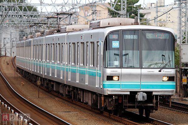 Large 160811 metro9000 02