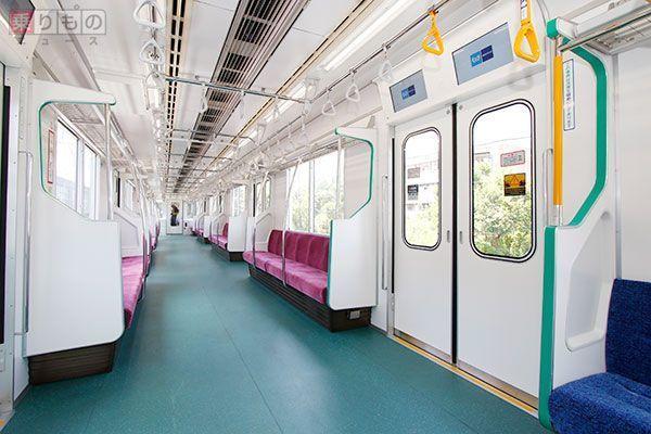 Large 160811 metro9000 03