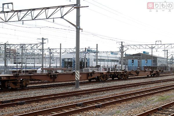 Large 160814 tec freight 02