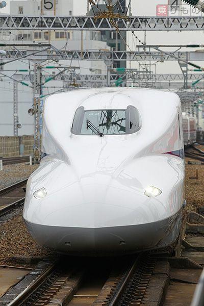 Large 160819 shinkansen 01